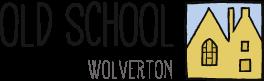 Old School Wolverton